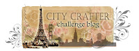 http://citycrafter.blogspot.com/2016/02/city-crafter-challenge-blog-week-300.html