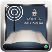 Free Wifi Password Router Key APK ac10