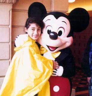 Tamil Actors Childhood Photos | Hindi Tamil Malayalam ... | 308 x 320 jpeg 28kB