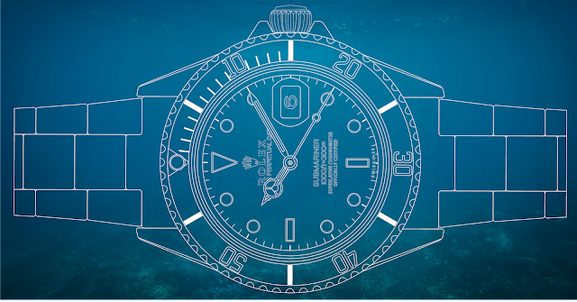 submariner banner image