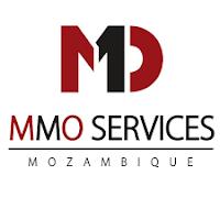 A MMO SERVICES MOZAMBIQUE Oferece Mais De (20) Vagas De Emprego Nesta Terça-Feira 09 De Fevereiro De 2021
