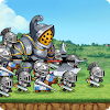 Download Kingdom Wars MOD Apk cho Android