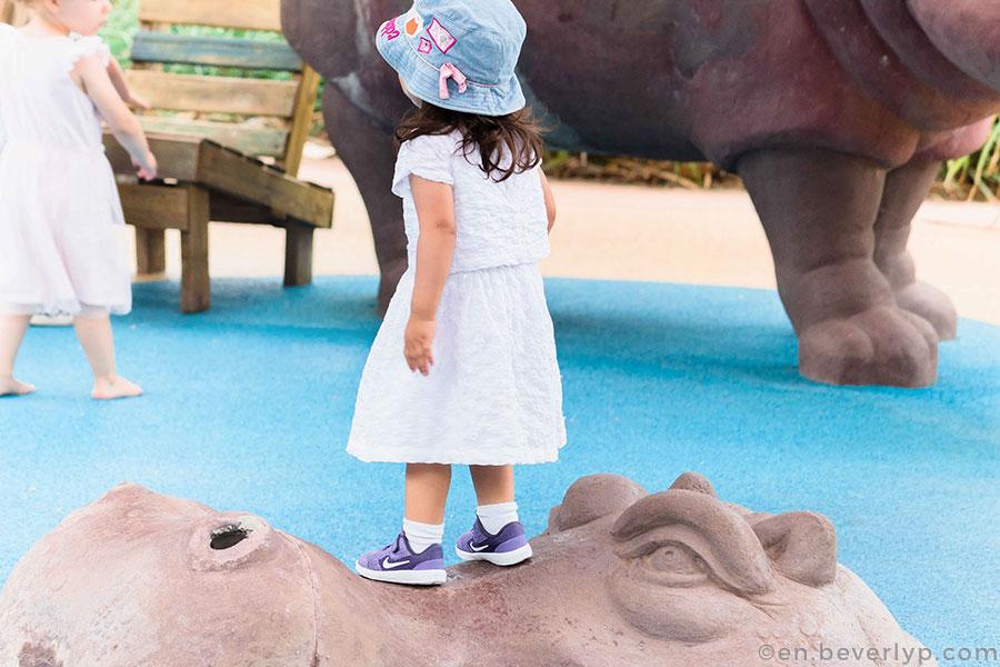 werribee-zoo-victoria-hippo-playground
