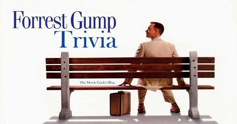Forrest Gump (1995)