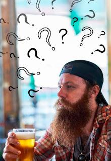 Ejercicios Mentales Cerveceros (15): Acertijo Lógico