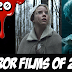 TOP 20 HORROR FILMS OF 2016 💀 With Guest Appearance from DrumDums!