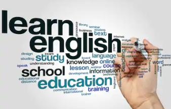 3 Alasan Karyawan Perlu Les Bahasa Inggris