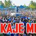 AUDIO l Kaje Double Killer - Kazi Wanayo l Download