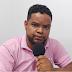 """""""Sou grato a Deus e ao prefeito Dinha"""", declara Coordenador da Regulação em Simões Filho"""
