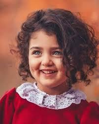 حقيقة وفاة الطفلة الشهيرة اناهيتا بفيروس كورونا