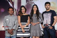 Rahul Ravindran Chandini Chowdary Mi Rathod at Howrah Bridge First Look Launch Stills  0025.jpg