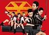 Apa Jadinya jika Angota Yakuza Menjadi Group Idol - Backstreet girl gokudolls