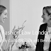 Autumn fashion law and IP events