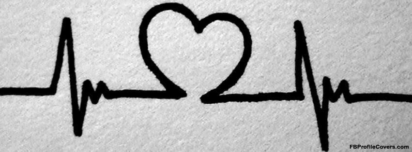 غلاف حب كفرات فيس بوك رومانسى 2020 مصراوى الشامل