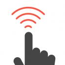 Touch VPN – Free Unlimited VPN Proxy Apk v1.9.9 [Elite]