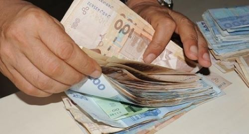 السلطات تخصص 2000 درهم شهريا للعاملين في هذا القطاع والمتضررين من جائحة كورونا