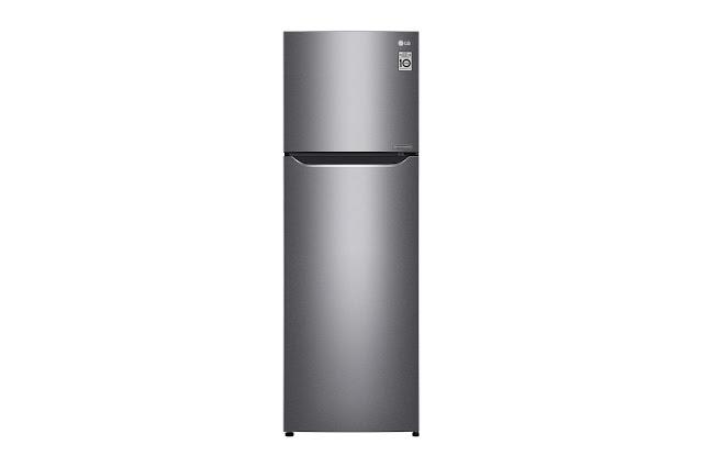 Tủ lạnh LG Inverter 315 lít GN-B315PS