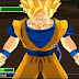 DBZ TTT MOD SPARKING NEO VERSIÓN PILOTO [FOR ANDROID Y PC PPSSPP]+DOWNLOAD/DESCARGA