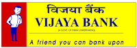 Vijaya Bank Result
