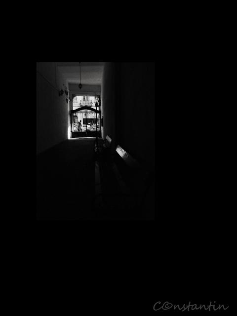 Frame-in-frame-blog-FOTO-IDEEA