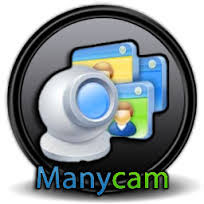 Download ManyCam 5.6.1 free