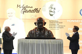 mahatma-gandhi-life-lesson-modi