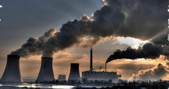 هنا'' تحضير نص التلوث المائي || 2021 - كلام نيوز