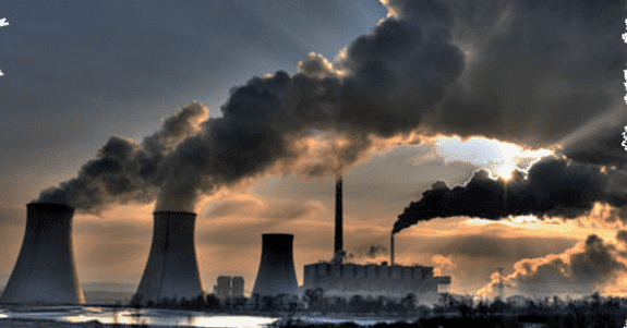 تحضير نص تلوث البيئة للسنة الرابعة 4 متوسط الجيل الثاني