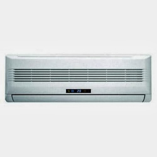 Wall Air Conditioner Wall Air Conditioner Mounting Height