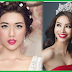 Dang Thi Le Hang Appointed as Miss Universe VIETNAM 2016