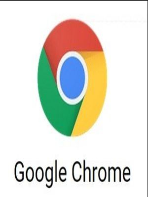 google chrome for work 43.02357.124 software free download