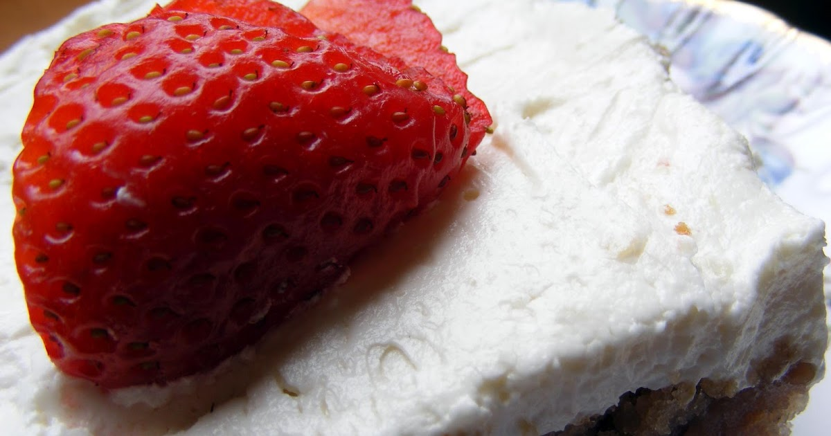 Strawberry Sheet Cake Pioneer Woman