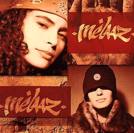 MusicLoad.Com presents the french rap artist, Melaaz