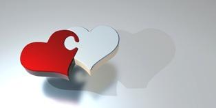 immagini belle per gli innamorati