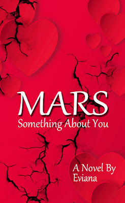 Mars: Something About You by Eviana Pdf