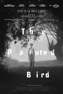 https://www.ifcfilms.com/films/the-painted-bird