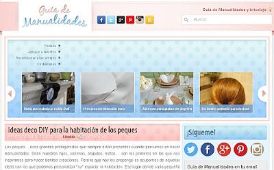 http://www.guiademanualidades.com/