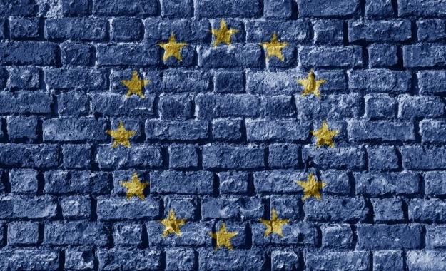 Ευρωπαϊκή Άμυνα, Τρομοκρατία και Μεταναστευτικό