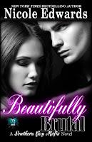 Beautifully Brutal (Nicole Edwards)