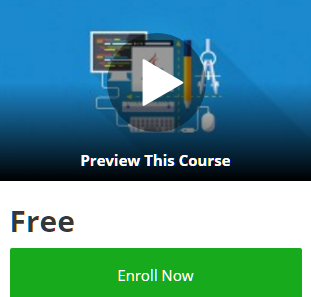 udemy-coupon-codes-100-off-free-online-courses-promo-code-discounts-2017-java-the-beginners-series