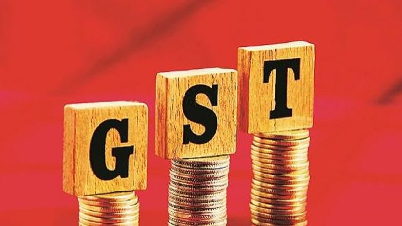 Government need to removes penalty charges from GST filing