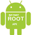 INSTANT ROOT APK LATEST VERSION FREE DOWNLOAD