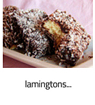 https://www.mniam-mniam.com.pl/2011/03/lamingtons.html