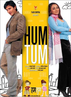Ham-tum-
