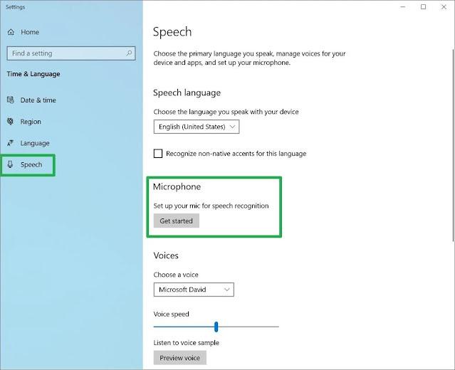 Tiết kiệm thời gian soạn thảo, viết lách và ghi lại ý tưởng nhanh chóng với Office Dictate trên Microsoft 365