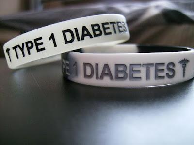 prevención de diabetes
