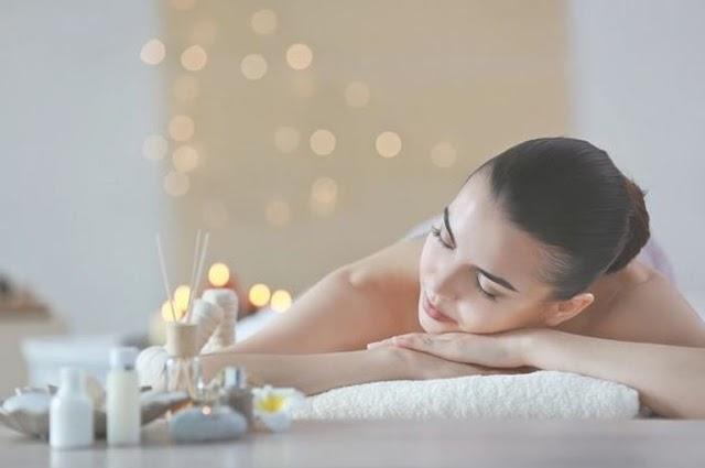 cara memanfaatkan modal untuk bisnis spa