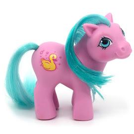 My Little Pony Baby Blubberchen Year Eleven Nesthäckchen Baby Ponies G1 Pony