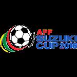 Portal Informasi Lengkap Piala AFF Suzuki Cup 2016