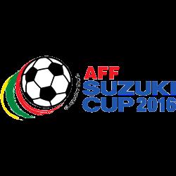 Informasi Jadwal Indonesia Piala AFF Suzuki Cup 2016
